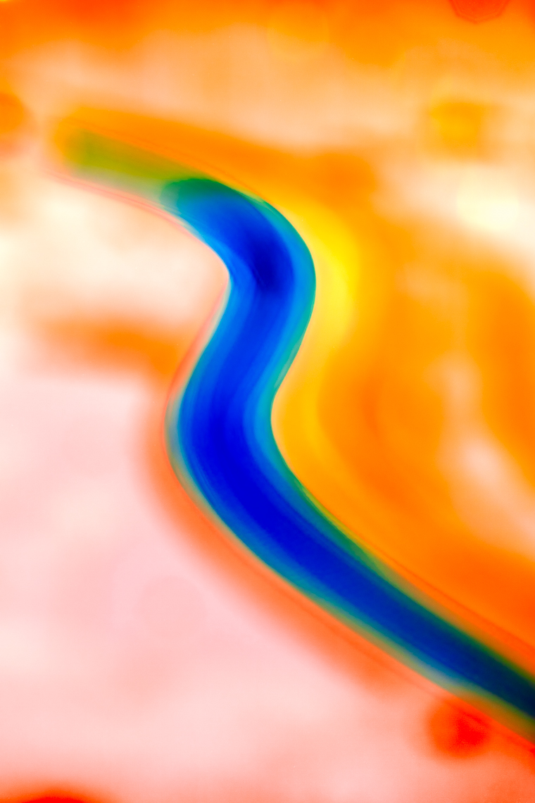 Color-Art-032-170501