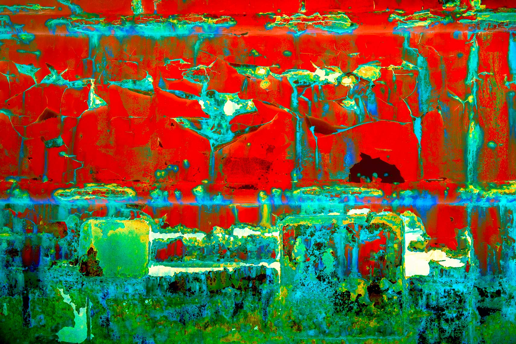 Color-Art-045-170501