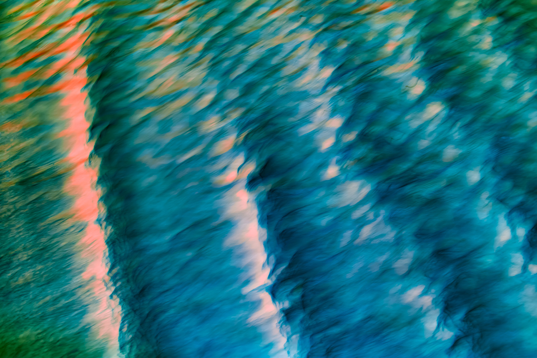 Waves-Art-032-170501