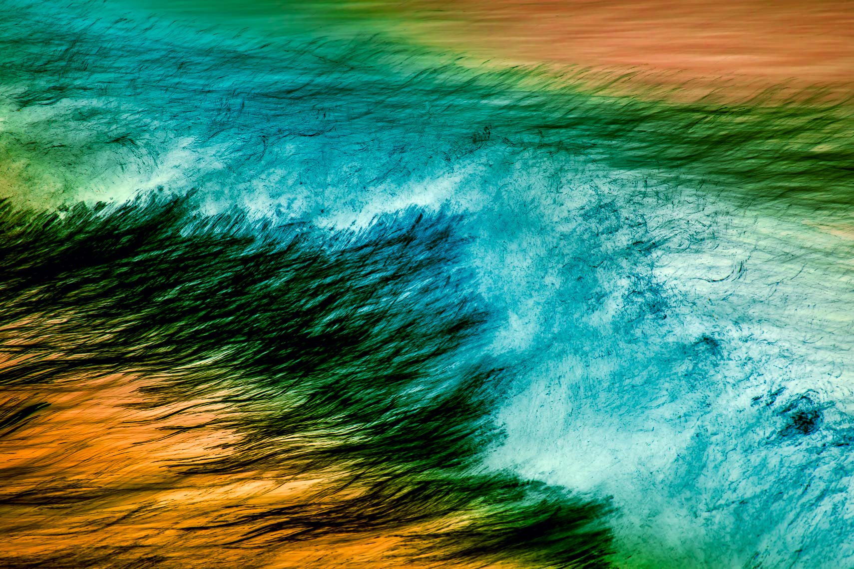 Waves-Art-069-170501