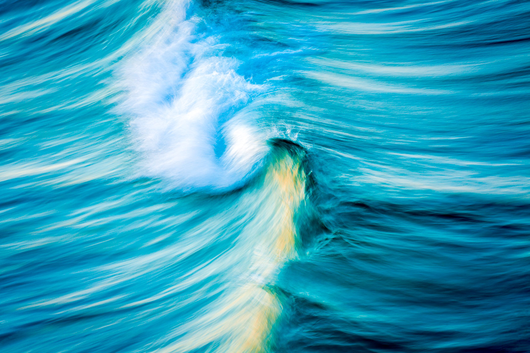 Waves-Art-078-170501